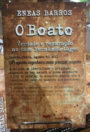 livrodocaso1-600x880