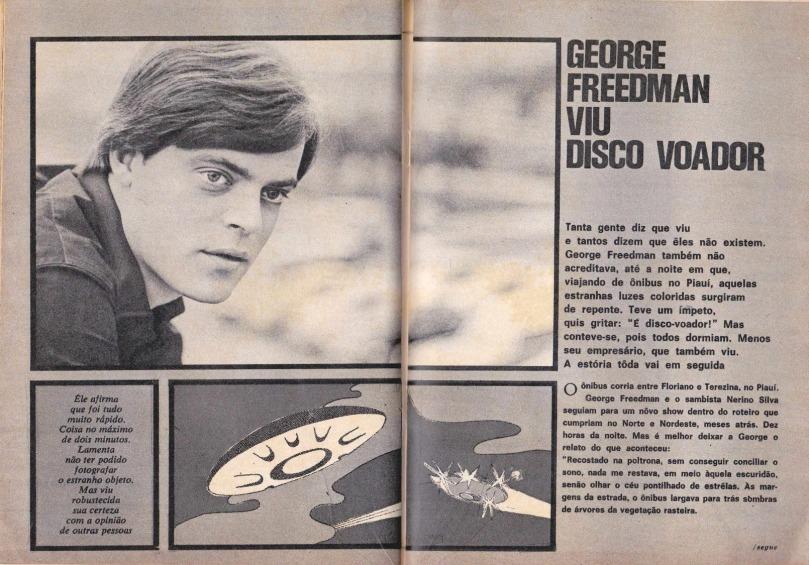 george-freedman-viu-um-disco-voador