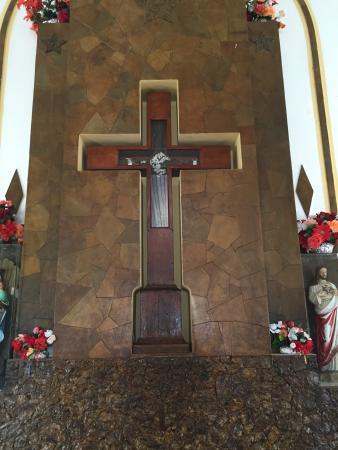 muito-especial-a-igreja