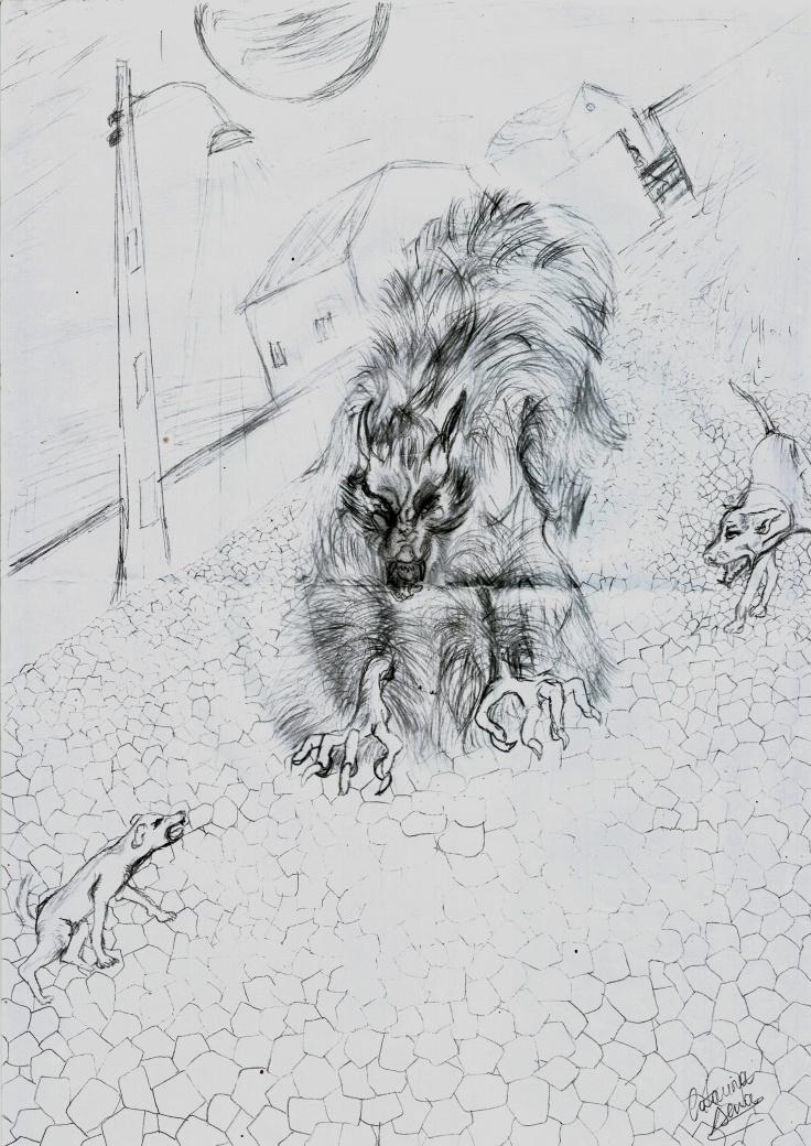 desenho-lobisomem3