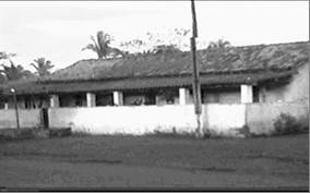 residenciaizidio1