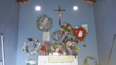 Santuario Finada Alice foto Rafael Noleto (10)