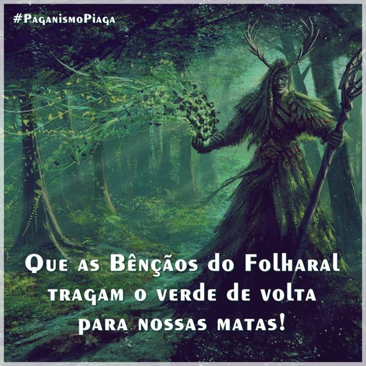 FOLHARAL2