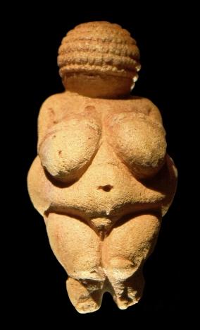 Venus_of_Willendorf_frontview_retouched_2