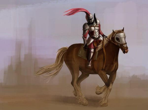 cavaleiro-montado-a-cavalo-1